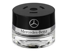 Mercedes-Benz W205 C217 X253 V222 DOWNTOWN MOOD Habitáculo Aroma Perfume 15ml