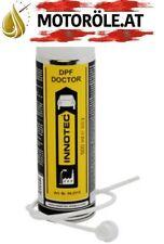 Innotec Dieselpartikelfilter-Reinger   DPF Doctor 500ml