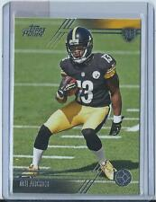2014 Topps Prime Dri Archer Rookie #143 (Steelers) Look!! Hot!!