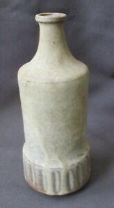 Vase Heiner Balzar ca. 20 cm. Studiokeramik Keramikgalerie