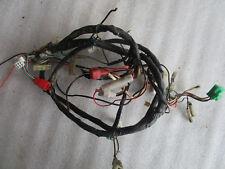 er. iteco COOL 50 Mazo de cables aprovechar Telar Wire Arnés