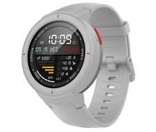 "Xiaomi Amazfit Verge Blanco SmartwatchBluetooth GPS 1.3"" DualCore Garantía 2años"