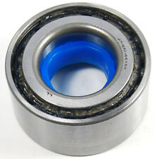 Wheel Bearing and Race Set-RWD Centric 410.42002E