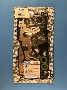 Ajusa Cylinder Head Gasket Set 52098500 / FOR Geo, Suzuki / 97Cid (L01), G16B