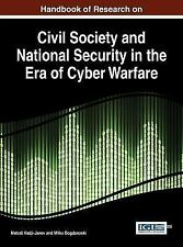 Advances in Digital Crime, Forensics, and Cyber Terrorism: Handbook of Research…