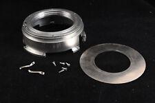 Hasselblad Planar 80mm f/2.8 C Lens Inner Aperture Housing V48