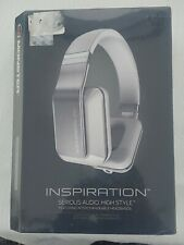 Monster Product Headphone Inspiration Mh Ins Oe Wh Nc Cua