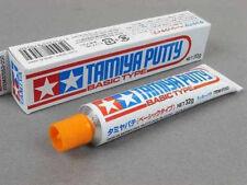 Tamiya 87053 Basic Type Putty