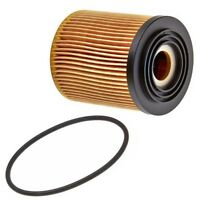 Oil Filter Bosch Fits Mini One / Cooper / S /  Works / John Cooper / R50 R53 R52