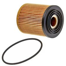 Oil Filter Fits Mini R50 R53 R52 One / Cooper / S /  Works / John Cooper / BMW