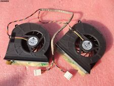 CPU fan  Lenovo S300 S500 S700 B305 B31R3 B31R4 cpu cooling fan BASA0819R5U,