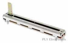 BOURNS - PTA4544-2015DPA103 - POTENTIOMETER, SLIDE, 10K, 45MM