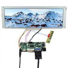 "14.9"" LTA149B780F 1280X390 LCD Screen DVI VGA HDMI LCD Controller Board"