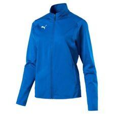 Women s Football Training Kits   Bibs  6041fd038c