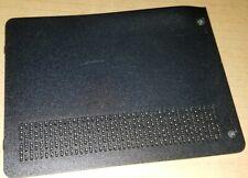 HP DV9000 DV9500 DV9700 MEMORY RAM COVER WITH SCREWS INAT9AEB03K2881