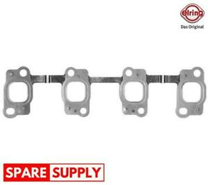 GASKET, EXHAUST MANIFOLD FOR TOYOTA ELRING 458.680