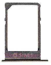 SIM Bandeja G Tarjeta Lector Soporte Card Tray Holder Reader Samsung Galaxy A5