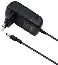 EU AC/DC Power Supply Adapter Charger For TP-Link TL-WDR3600 / TL-WDR4300 Router
