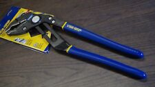 """Irwin Tools 2078120 GV20 20"""" Vice-Grip GrooveLock V-Jaw Pliers -Brand NEW"""