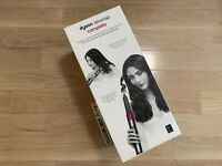 NEW Dyson Airwrap Complete Styler Straightener Curler SHIPS TODAY FREE SHIPPING