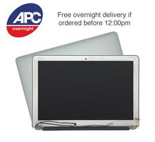 More details for apple macbook air 13