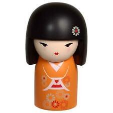 Kimmidoll Maxi Doll Kaona 'Friend' 11cm