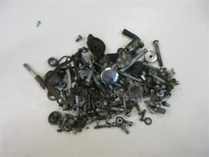 Aprilia Classic 125 Bj.96 Schraubensatz Kleinteile Konvolut Schraube Motor