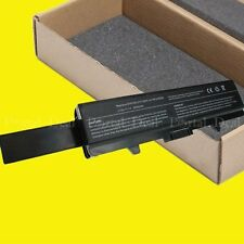 9 Cell Battery For Dell Inspiron 1525 1526 1545 GW240 M911G 0X284G WK380 XR682