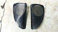04 Yamaha XVZ1300 XVZ 1300 Venture Royal Star speaker covers right left