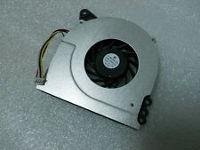 NEW FOR Toshiba Equium L40 L45 Series Cooling Fan UDQFLZH09DAS 13GNQA10M120