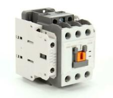 370739 Lincoln Contactor Toaster