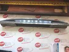 "Hilger & Watts 24"" Machine Level - In Original Wooden Box - Good Condition"