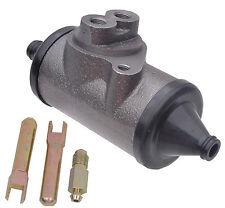 Drum Brake Wheel Cylinder ACDelco Pro Durastop 18E26    bx221