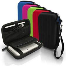 Custodie e borse DS - Original per videogiochi e console Nintendo 3DS
