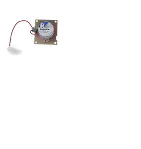 NEW JLG TILT MODULE/SENSOR (JLG 4000021 REPLACED BY 1810140)