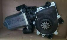 More details for  genuine bmw z3 coupe roadster window motor driver left oem 67628401791 z3 e36 r