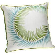 New Sferra Idlewild Decorative Pillow - White