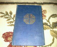 The New English Bible New Testament Oxford University Press 1961 EUC