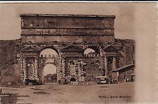 #ROMA: PORTA MAGGIORE
