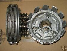 SV 650 s sv650 piezas del motor embrague embrague cesta Engine clutch housing