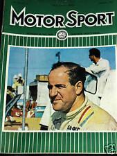 1967 Città del Messico Gran Prix GP F1 JIM CLARK LOTUS 49/2 49 F1 vincere senza frizione!