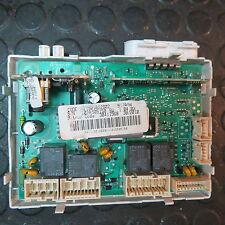 Riparazione scheda elettronica lavatrice INDESIT, ARISTON (modulo ARCADIA)