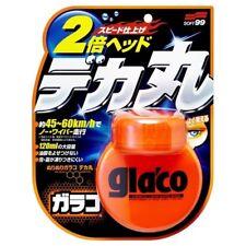 SOFT99 Glaco Roll On Large Glasversiegelung 120ml  12,42EUR/100 Milliliter