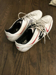 Lotto Soccer Cleats/Shoes Size 10.5