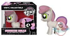 My Little Pony Sweetie Belle Vinyl Figure by Funko