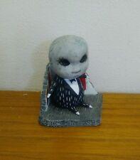 Tim Burton's Tragic Toys figure: Penguin Boy 2003