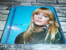 FRANCE GALL MUSIQUE DIEGO Etc..  CD NEUF  15 TITRES