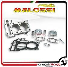 Malossi gruppo termico Bi cilindro diam 70mm alluminio Yamaha Tmax 530 2012>2016