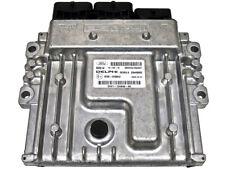 KOMPUTER DV41-12A650-AK 28440052 97RI010012 DCM3.5