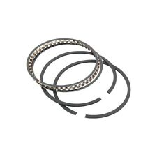Wiseco 1850CD Piston Ring Set for Yamaha PW80 / BW80 / YZ80 - 47mm